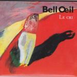 Le Cri, 1999